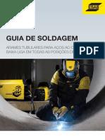 guia-de-soldagem-arames-tubulares-todas-as-posições.pdf