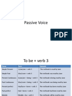 33520_Passive Voice.pptx
