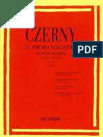 Czerny_599_Pozzoli.pdf