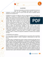 Articles-23942 Recurso PDF