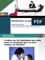 Habil Ida Destera Peut a Blog 2011