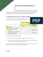 VENTILACIÓN EN EDIFICIOS DE VIVIENDAS SEGÚN EL CTE.doc