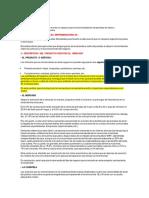 Plandenegocioderopa 150612151149 Lva1 App6892