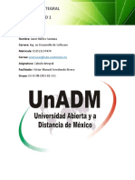 DCIN_U1_A1_JANS.docx