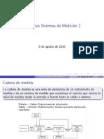1129638_sensores2.pdf
