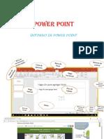 Entorno de PowerPoint 11-04