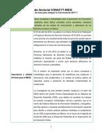 Ley_de_Medios (1)
