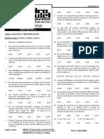RAZONES Y PROPORCIONES-2da CLASE.pdf