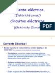 S5_F3_LEY DE OHM-1PARTE-PPT.ppt