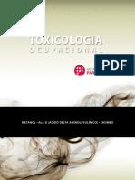 toxicologia___chumbo