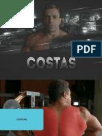 ebook - Costas.pdf