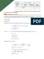 gabaritoAT2010matematica2anoEM.pdf
