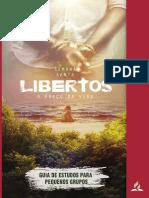 Estudos-biblicos Libertos PG SS 2018