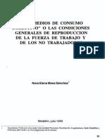 NEM-MediosConsumo.pdf