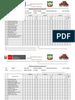 REGISTRO CRFA N°60303-2017