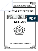 Cover Perangkat 2017-2018