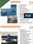 03 B RELACION PRESION ELEVACION.pdf