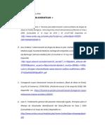 Coregir-referencias-uno-dos-y-tres.docx