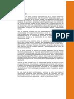 ABATEDAGAUnidad_1_.pdf