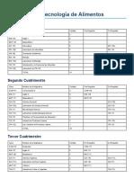 ingenieria-en-tecnologia-de-alimentos.pdf