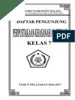 COVER PERANGKAT 2017-2018.doc