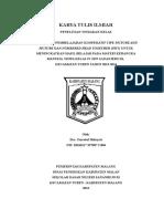 COVER KARYA TULIS ILMIAH.doc