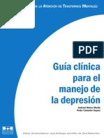 manejo_depresion