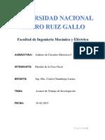 346241392-Trabajo-de-Circuitos-Heredia-de-La-Cruz-Oscar.docx