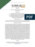 Provvidente_concilio_persona_ficta.pdf
