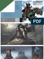 122071894-Fantasy-Art.pdf