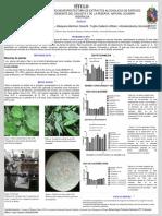 Anexo 3. Poster( ACTIVIDAD 4).docx