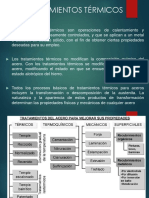 T.TERMICOS.ppt