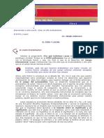 4-Psicoanalisis U4 El ECRO y Lacan 14-11