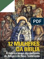 12 Mulheres Da Bíblia 42