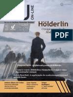 Holderlin o tragico na noite da modernidade revista.pdf