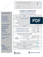 Dossier candidature 2018-19.pdf