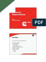 PE_CTB_G002 Metrología.pdf