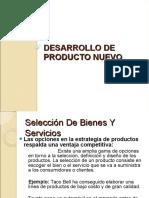 29ene18 Desarrollo de Producto Nuevo (1)