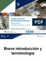 FPGAs Libres