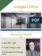 Versão 10.0 Sociologia Jurídica- Seminário.pptx