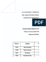 Diagramas corregidos - copia ampliado.xlsx