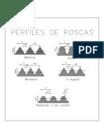 1.Perfiles de roscas.pdf