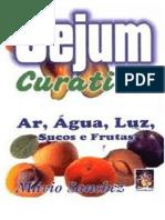 mariosanches-jejumcurativo-140131145908-phpapp01.pdf