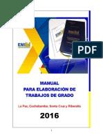 Manual para la elaboracion de trabajos de grado.pdf