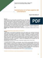 LEER CON URGENCIA.pdf
