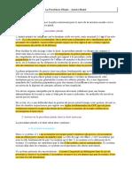 La Procédure Pénale _ Medel