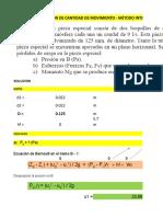 Práctica 3_Ppio_Cantidad de Mov Resuelto