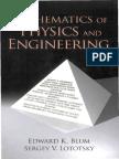 Fisika_Matematika_002.pdf