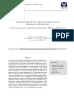 _Estimación Simultánea de Datos Hidrológicos Anuales