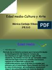 Edad media-Cultura y Arte monica 2º eso (1).ppt